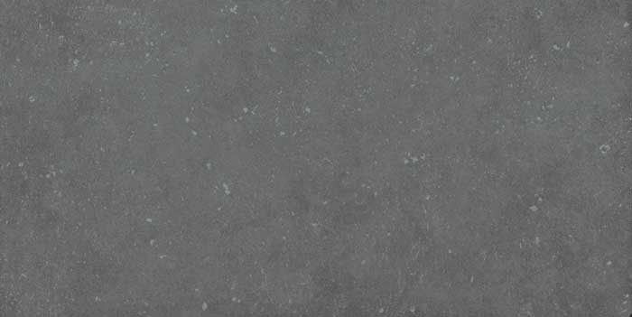 Pastorelli Loft anthracite PA-22307901 Bodenfliese 30x60 naturale