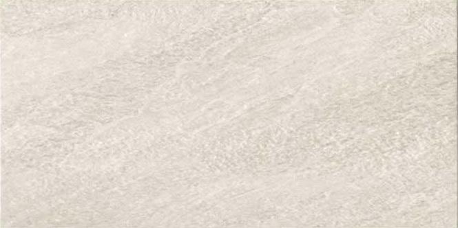 Pastorelli View 360 bianco PA-22310201 Bodenfliese 30x60 naturale R10