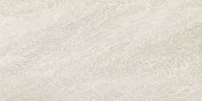 Pastorelli View 360 bianco PA-22806001 Bodenfliese 40x80 naturale R10