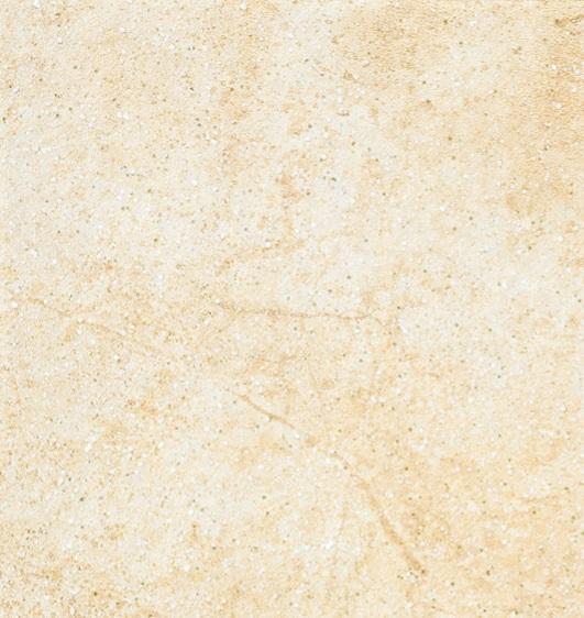 Ströher ROCCIA X weizenschnee 8031-920 Bodenfliese 30x30 R10/A