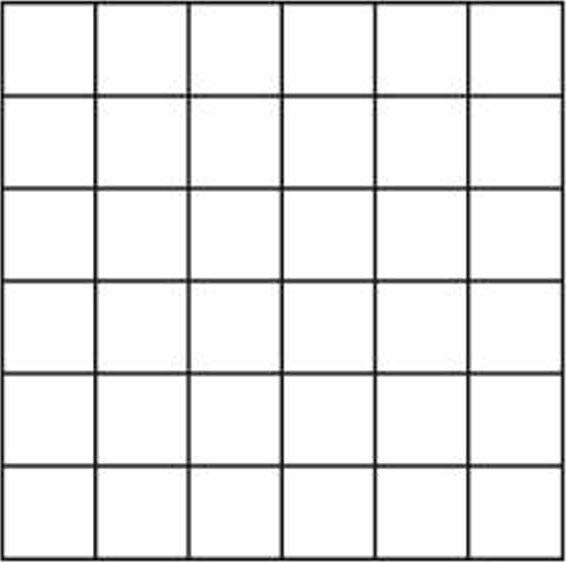 Pastorelli View 360 bianco PA-22205401 Mosaik 5x5 30x30 grip R10