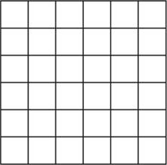 Pastorelli View 360 grigio PA-22205501 Mosaik 5x5 30x30 grip R10