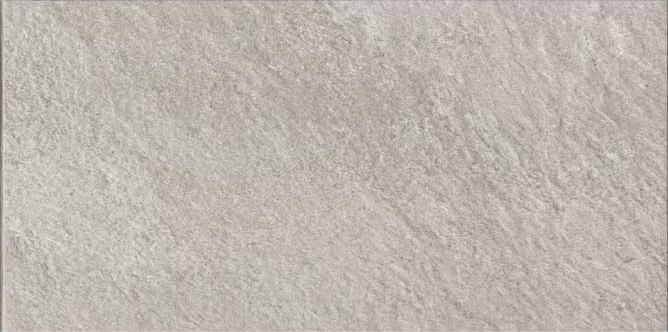 Pastorelli View 360 grigio PA-22806101 Bodenfliese 40x80 naturale R10