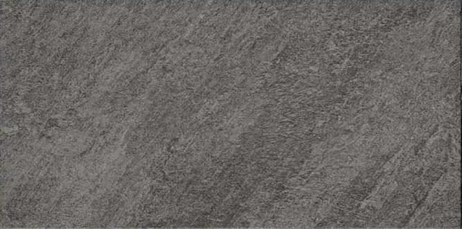 Pastorelli View 360 nero PA-22806201 Bodenfliese 40x80 naturale R10