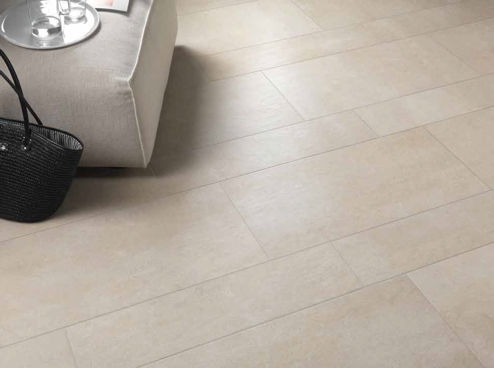 Pastorelli Milano City beige PA-22703201 Bodenfliese 40x80 naturale R9 A/B