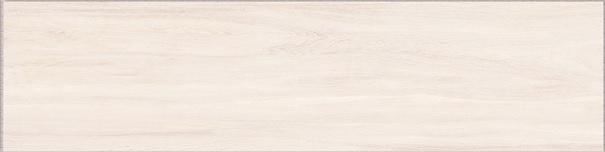 Ariostea Legni High-Tech Rovere Sabbia ARI-PAR30396 Bodenfliese 120x30 antik R10 Holzoptik