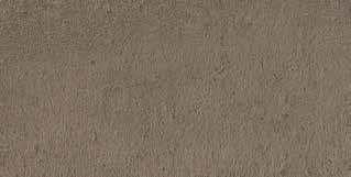 Pastorelli Milano City terra PA-22703301 Bodenfliese 40x80 naturale R9 A/B