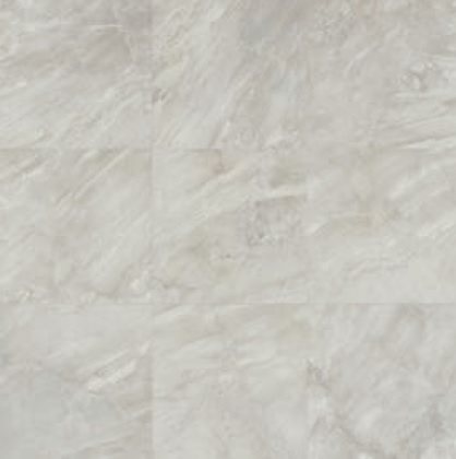 Ricchetti digi marble grey RI-0558741 Bodenfliesen 60x60 naturale   R9