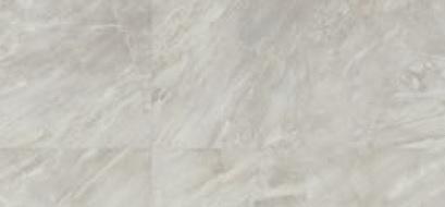 Ricchetti digi marble grey RI-0558743 Bodenfliesen 60x30 naturale   R9