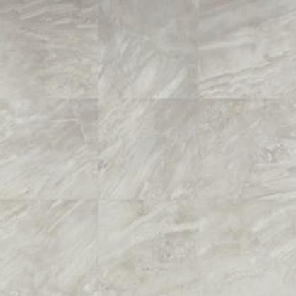Ricchetti digi marble grey RI-0558742 Bodenfliesen 60x60 lappato