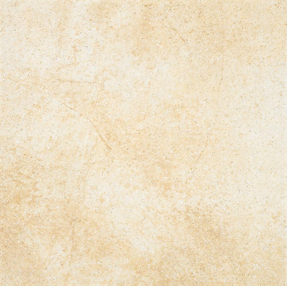 Ströher TERIOTEC weizenschnee 0140-920 Terrassenplatte 35 40x40 R10/A