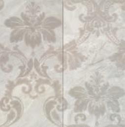 Ricchetti digi marble grey RI-0558747 Dekorfliese 60x30 lappato