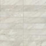 Ricchetti digi marble grey RI-0558746 mattoncino 30x30 30x30 lappato