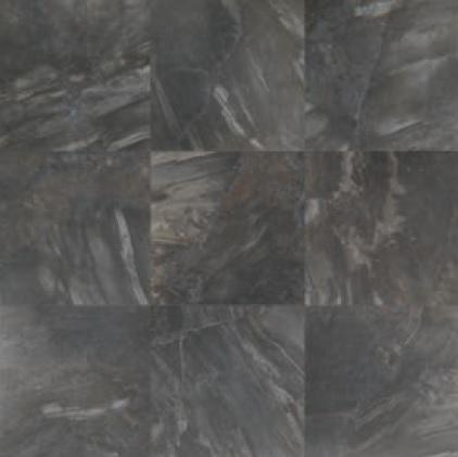 Ricchetti digi marble black RI-0558761 Bodenfliesen 60x60 naturale   R9