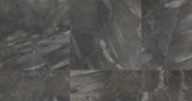 Ricchetti digi marble black RI-0558763 Bodenfliesen 60x30 naturale   R9