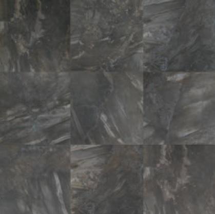 Ricchetti digi marble black RI-0558762 Bodenfliesen 60x60 lappato
