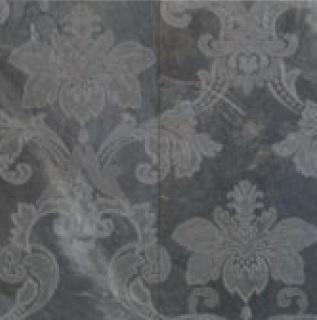 Ricchetti digi marble black RI-0558767 Dekorfliese 60x30 lappato