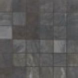 Ricchetti digi marble black RI-0558765 Mosaik  30x30 30x30 naturale   R9