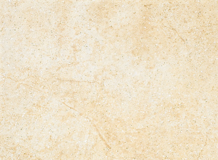 Ströher TERIOTEC weizenschnee 0163-920 Terrassenplatte 20 60x40 R10/A