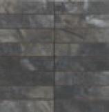 Ricchetti digi marble black RI-0558766 mattoncino 30x30 30x30 lappato