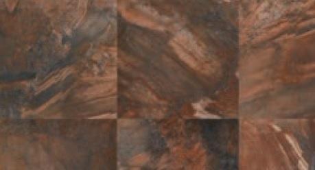 Ricchetti digi marble copper RI-0558783 Bodenfliesen 60x30 naturale   R9