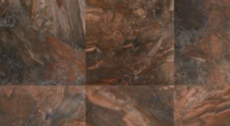 Ricchetti digi marble copper RI-0558784 Bodenfliesen 60x30 lappato