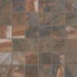 Ricchetti digi marble copper RI-0558785 Mosaik  30x30 30x30 naturale   R9