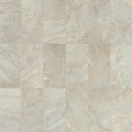 Ricchetti digi marble pearl RI-0558701 Bodenfliesen 60x60 naturale   R9