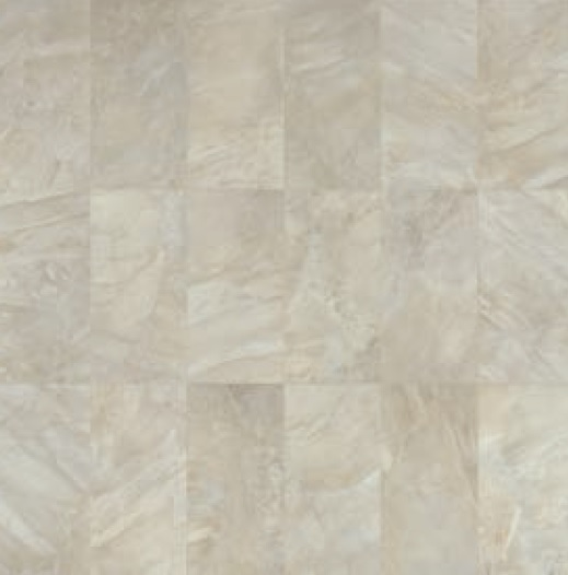 Ricchetti digi marble pearl RI-0558702 Bodenfliesen 60x60 lappato