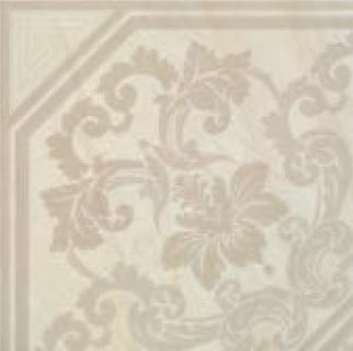 Ricchetti digi marble pearl RI-0558708 Rosone 60x60 lappato