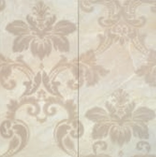 Ricchetti digi marble pearl RI-0558707 Dekorfliese 60x30 lappato