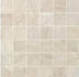 Ricchetti digi marble pearl RI-0558705 Mosaik  30x30 30x30 naturale   R9