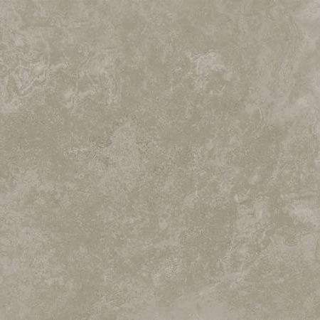 Villeroy & Boch Mineral Spring Outdoor greige VB-2800 MI70 Terrassenplatte 60x60 matt  Vilbostone +, eingebrannter Fleckschutz