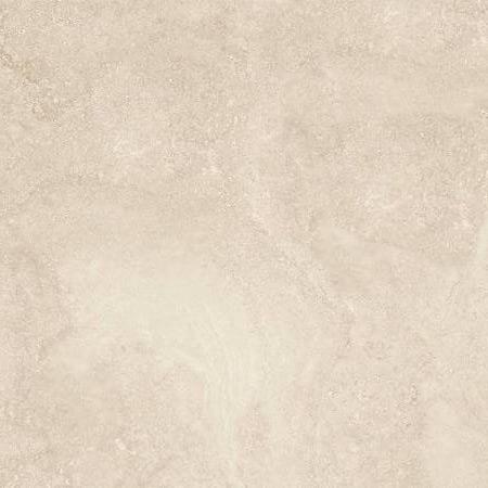 Villeroy & Boch Mineral Spring Outdoor beige VB-2800 MI20 Terrassenplatte 60x60 matt  Vilbostone +, eingebrannter Fleckschutz
