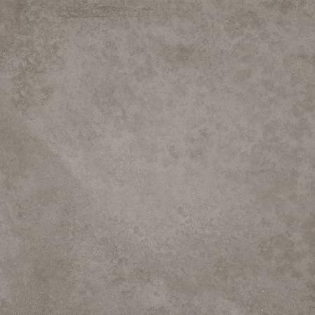 Villeroy & Boch Mineral Spring Outdoor grau VB-2800 MI60 Terrassenplatte 60x60 matt  Vilbostone +, eingebrannter Fleckschutz