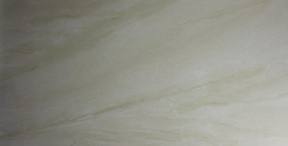 Cinque Bergamo Boden-/Wandfliese B612023-1 dunkelbeige 60x120 poliert