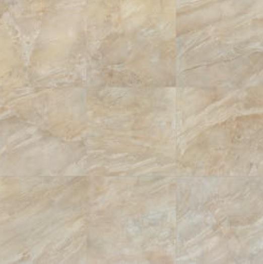 Ricchetti digi marble beige RI-0558721 Bodenfliesen 60x60 naturale   R9