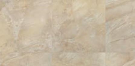 Ricchetti digi marble beige RI-0558723 Bodenfliesen 60x30 naturale   R9