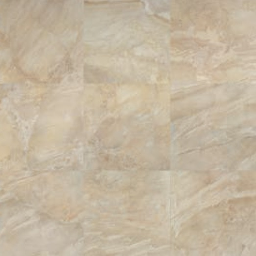 Ricchetti digi marble beige RI-0558722 Bodenfliesen 60x60 lappato
