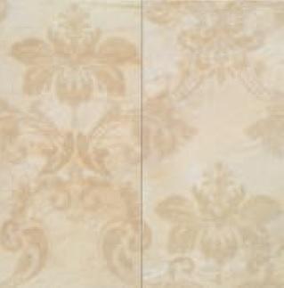 Ricchetti digi marble beige RI-0558727 Dekorfliese 60x30 lappato
