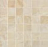 Ricchetti digi marble beige RI-0558725 Mosaik  30x30 30x30 naturale   R9