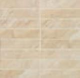 Ricchetti digi marble beige RI-0558726 mattoncino 30x30 30x30 lappato