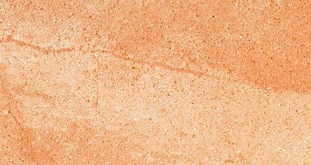 Ströher TERIOTEC rosenglut 0160-927 Terrassenplatte 35 60x40 R10/A