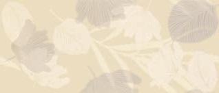 Ricchetti exo jute RI-0505160 Dekorfliese 32x75 glänzend