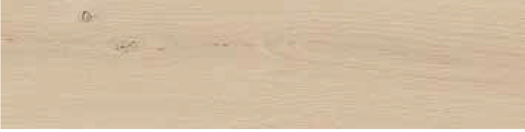 Cinque Oak Cream OP457-010-1 Boden-/Wandfliese 22,1x89 Holzoptik