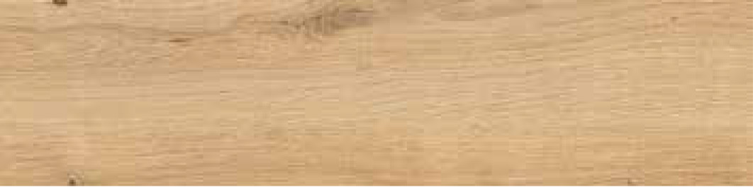 Cinque Oak Beige OP457-008-1 Boden-/Wandfliese 22,1x89 Holzoptik