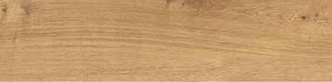 Cinque Oak Brown OP457-011-1 Boden-/Wandfliese 22,1x89 Holzoptik