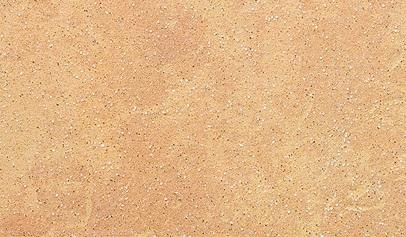 Ströher ROCCIA giallo 8045-834 Bodenfliese 45x30 R10/A