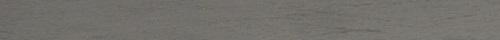 Villeroy & Boch Five Senses anthrazit VB-2421 WF62  Sockel 7,5x60 matt