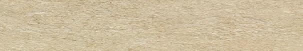 Villeroy & Boch Boulder Country beige VB-2159 CH11 Sockel 7,5x60 matt